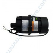 Air blower 400W pour SPA